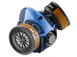 Maska ochranná dýchací, NEO tools