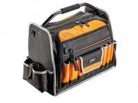 Taška montážní, NEO tools