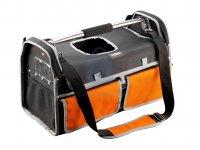 Taška na nářadí s ramenním popruhem, NEO tools