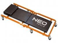 Lehátko montážní, NEO tools