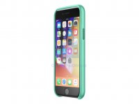 Ochranný kryt Cellularline Elite pro Apple iPhone