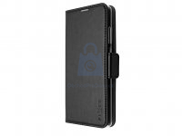 Pouzdro typu kniha FIXED Opus New Edition pro Samsung