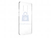 TPU gelové pouzdro FIXED pro OnePlus