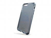 Ultra ochranné pouzdro Cellularline Tetra Force Shock-Twist pro Apple iPhone