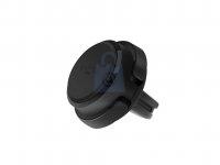 Magnetický držák FIXED Icon Air Vent Mini do ventilace