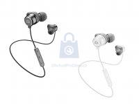 Sportovní bezdrátová sluchátka Cellularline Speed, AQL® certifikace