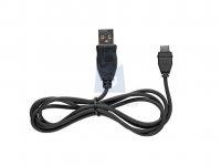 USB kabel pro CellularLine Interphone serie XT, MC