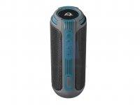 Bezdrátový voděodolný reproduktor CellularLine Twister, 360° zvuk 20 W, AQL® certifikace