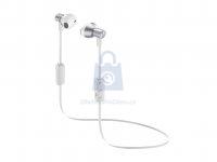 Bezdrátová In-Ear sluchátka Cellularline Wild, AQL® certifikace