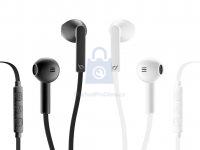 In-ear sluchátka CELLULARLINE LOUD UP s dálkovým ovládáním a mikrofonem, AQL® certifikace