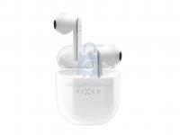 Bezdrátová TWS sluchátka FIXED Boom Pods