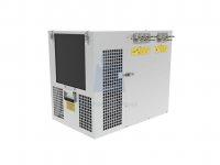 Chlazení vodní SINOP Delton H 120