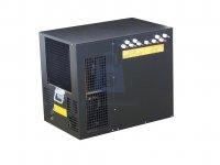 Chlazení vodní SINOP Delton H 120 EVO