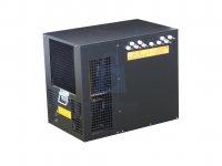 Chlazení vodní SINOP Delton H 200 EVO