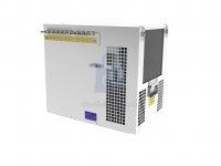 Chlazení vodní SINOP Delton H 100
