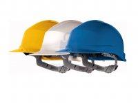Přilba ochranná stavařská Zircon - DELTA PLUS