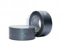 Páska lepící, zesílená, univerzální, délka 45m