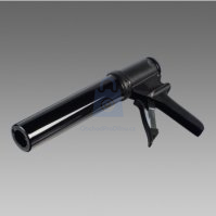 Pistole profi aplikační PRO 2000, Den Braven
