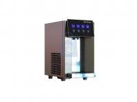 Výrobník sodové vody SINOP Soft stream