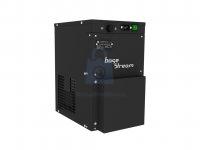 Výrobník sodové vody SINOP Base stream