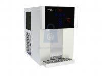 Výrobník sodové vody SINOP Delton H100