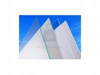 Plexisklo extrudované (vytlačované), Marcryl FS