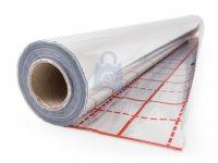 Fólie pro podlahové vytápění, FLOOR REFLEX