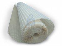 Fólie nopová s vnitřní plastovou mřížkou, GUTTABETA S