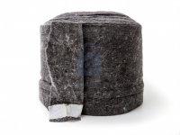 Textilie ochranná a filtrační polypropylenová, GEOSACK