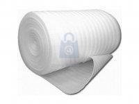 Izolace kročejová pružná polyetylénová pěna 3mm