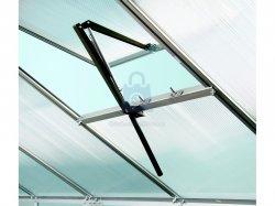 Otvírač střešního okna automatický LanitGarden, LanitPlast
