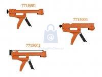 Pistole vytlačovací MIT-PP Easy-Press, Mungo