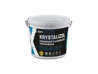 Hydroizolace hloubková Krystalizol, Den Braven