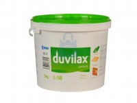 Lepidlo na podlahoviny Duvilax L-58, Den Braven