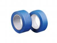 Páska malířská modrá, Den Braven