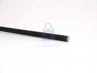 Tyč závitová, DIN 975, pevnost 10.9, jemné stoupání závitu, bez úpravy