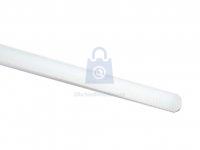 Tyč závitová, DIN 975, plast PA