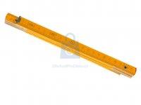 Metr skládací dřevěný, Top tools