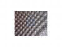 Síto filtrační - technická tkanina, bez úpravy, atypická