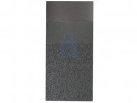 Papír brusný 230x280 mm