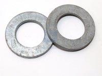 Podložka kruhová DIN 6916 PEINER, žárový zinek
