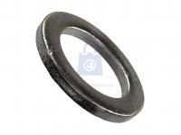 Podložka kruhová pro čepy, DIN 1441, bez úpravy