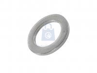 Podložka kruhová pro čepy, DIN 1440, nerez A2