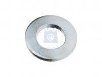 Podložka kruhová pro čepy, DIN 1440, pozinkovaná