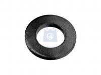 Podložka kruhová pro čepy, DIN 1440, bez úpravy