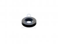 Kuželová pánev pro kulové podložky, tvar G, DIN 6319G, bez úpravy