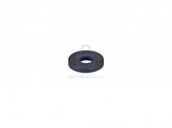 Podložka plochá pro pevnostní spoje, DIN 6340, bez úpravy