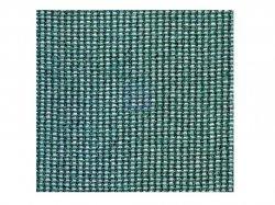 Tkanina stínící, zelený úplet, zastínění 70%