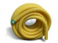 Trubka drenážní flexibilní, různé průměry