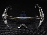 Brýle ochranné TopTools